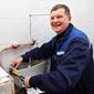 упражнений работа в новокузнецке слесарь сантехник 5 разряда организации, представленные категории