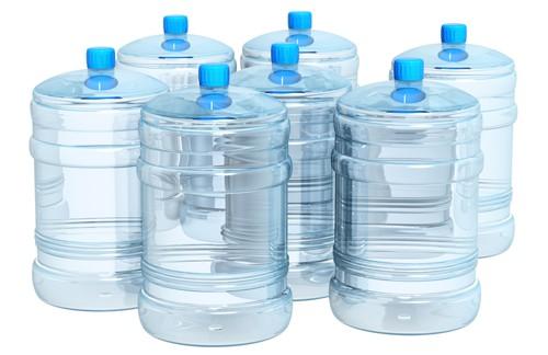 Вода - лучший теплоноситель