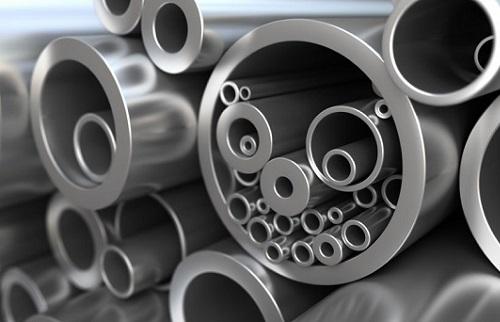 Алюминиевые трубы широко применяются в строительных сферах
