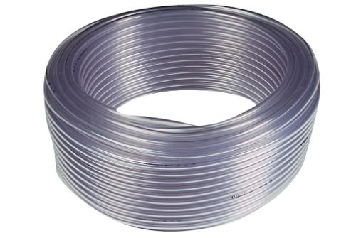 Алюминиевая труба после нужной обработки применяется для кондиционеров