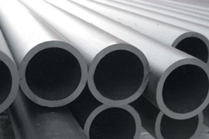 Трубы из пвх материалов