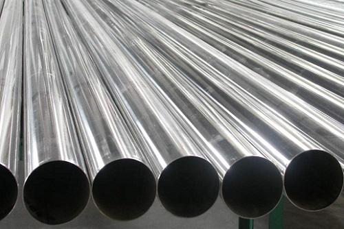 Алюминиевые трубы обрабатываются различными методами