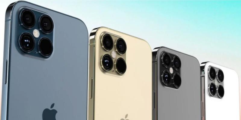 Что обещают реализовать в новом iPhone 13 разработчики Apple?